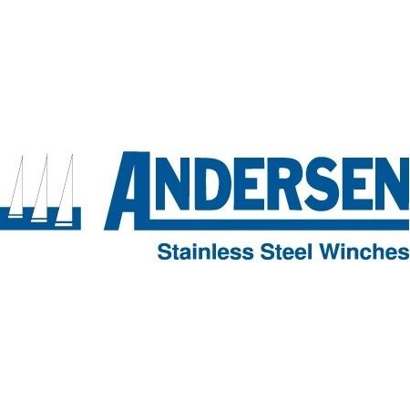 Andersen Winschen , selbstholend