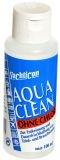 Yachticon Aqua Clean AC 1000 -ohne Chlor- , 100 ml