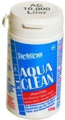 Yachticon Aqua Clean AC 10.000 -ohne Chlor- , 100 gr.