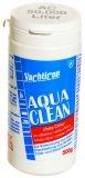 Yachticon Aqua Clean AC 50.000 -ohne Chlor- , 500 gr.