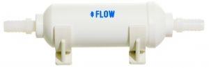 Yachticon Inline Wasserfilter f. 10 mm Schläuche