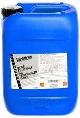 Yachticon Dieselentferner für Trinkwassertanks , 10 Liter