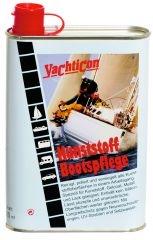 Yachticon Kunststoff Bootspflege, 500 ml