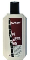 Yachticon PVC Scheiben Klar 250 ml
