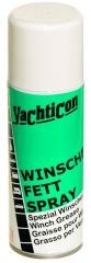 Yachticon Winschenfett Spray  , 200 ml