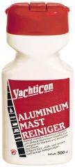 Yachticon Aluminium Mastreiniger 500 ml