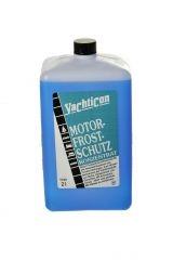 Yachticon Motor Frostschutz , 2 Liter Flasche