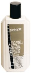 Yachticon Edelstahl + Messing Politur Extra Stark , 250 ml