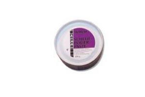 Yachticon Schleif- und Polierpaste High Gloss Finish M 150  , 1000gr Dose