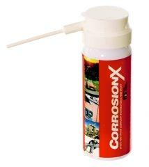 Corrosion X , 50 ml Sprühdose