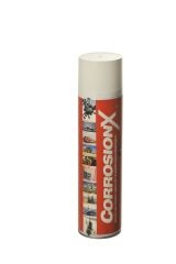 Corrosion X , 400 ml Sprühdose