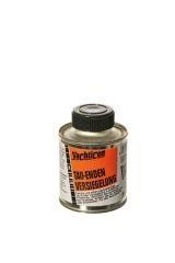 Yachticon Tau - Enden Versiegelung , 100 ml