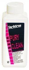 Yachticon Puryclean , 500 gr.