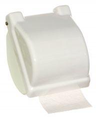 Yachticon Toilettenpapierhalter