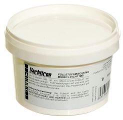 Füllstoff Mikro Leicht MB , 20 gr