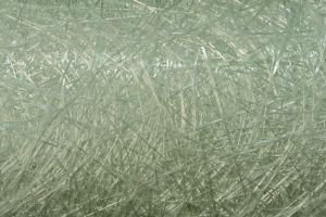 Glasfasermatte 300 gr / 1,0 m²