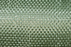 Glasrovinggewebe 300gr / 0,5 m²