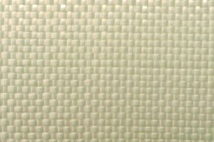 Glasgewebematte 225 gr / m², Rolle, 100 mtr x 10 cm