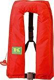 Kadematic 15 BG-SV rot, 150 N m. Schnellverschluss