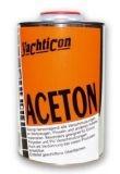 Yachticon Aceton, 1 Liter