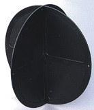 Ankerball , Kunststoff , 350 mm