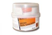 Yachticon Epoxy Feinspachtel, 450 gr. mit Härter