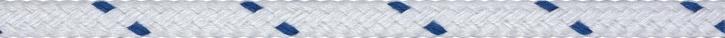 LIROS Standard , Allroundschot , 10 mm ,   BRL 1600 daN , weiß / blau
