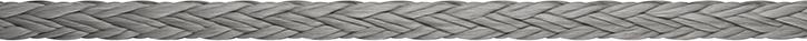 LIROS D-Pro XTR , 3mm , silber , BRL 1150 daN