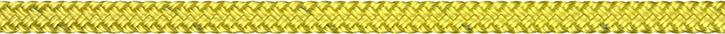 LIROS Top-Cruising-Color , 01528 , 8 mm , BRL : 1650 daN , gelb