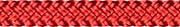 LIROS Top-Cruising-Color , 01528 , 14 mm , BRL : 3800 daN , rot