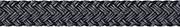 LIROS Top-Cruising-Color , 01528 , 14 mm , BRL : 3800 daN , marine