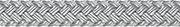 LIROS Top-Cruising-Color , 01528 , 14 mm , BRL : 3800 daN , silber