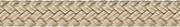 LIROS Top-Cruising-Color , 01528 , 14 mm , BRL : 3800 daN , beige
