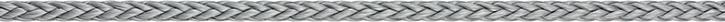 LIROS Lazy Jack 4 mm BRL 500daN silber OKF