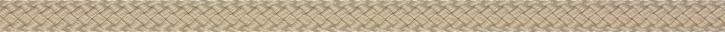 Liros Herkules Color , 10 mm , beige , Bruchlast : 2500 daN