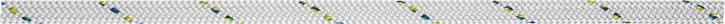 LIROS Dynamic plus , 12 mm ,  weiss , BRL 4800 daN