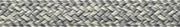 LIROS Racer-Hybrid  02026 10 mm  BRL  5500 daN  beige - silber