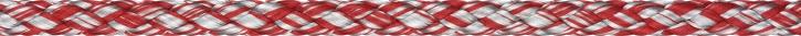 LIROS DynaSoft 02055 grau - rot 7mm BRL 1200daN