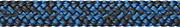 LIROS Control XTR - 02224 , 8 mm  BRL 6250 daN ,  blau - schwarz