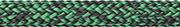LIROS Control XTR - 02224 , 8 mm  BRL 6250 daN ,  grün - schwarz