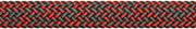 LIROS Control XTR - 02224 , 8 mm  BRL 6250 daN , rot - schwarz