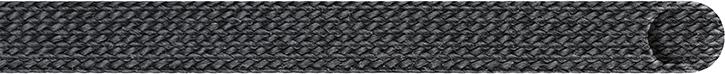 LIROS Grip Protect - XTR , 3 - 6 mm , BRL 600 daN  schwarz