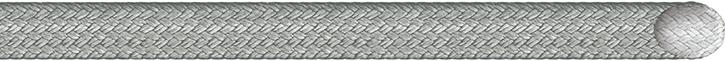 LIROS Slide Protect - XTR 10 - 24 mm , BRL 5500 daN , silber OKF