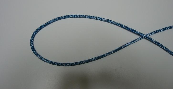 LIROS Magic Vision 01516 weiss - blau , 6mm