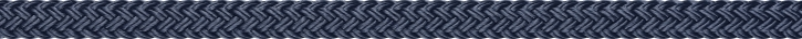Liros Porto , 18 mm , marine , Bruchlast : 5300 daN