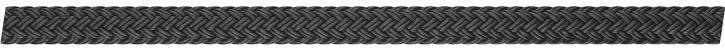 Liros Porto , 8 mm , schwarz , Bruchlast : 1650 daN