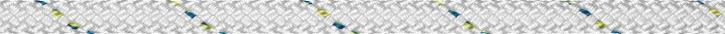 Liros Herkules , 6 mm , weiß , Bruchlast : 800 daN