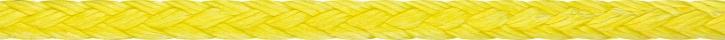 LIROS D-Pro , 5 mm , gelb , BRL 2600 daN