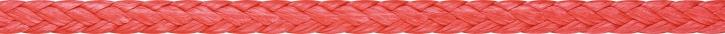 LIROS D-Pro , 9 mm , rot , BRL 7500 daN