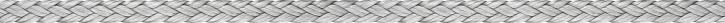 LIROS D-Pro , 4 mm  , silber - grau, BRL : 1250 daN